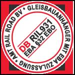EBA zulassung