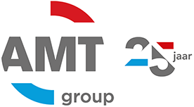 AMT Group Logo